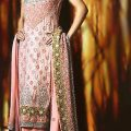 Indian-bridal-salwar-kameez-designs-23