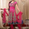 Indian-bridal-salwar-kameez-designs-24