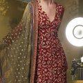 Indian-bridal-salwar-kameez-designs-3