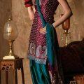 Indian-bridal-salwar-kameez-designs-4