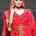 Indian-bridal-salwar-kameez-designs-6