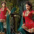 Indian-bridal-salwar-kameez-designs-7