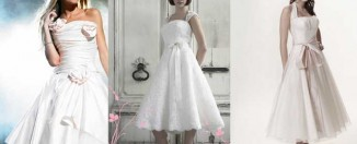Informal-Wedding-Dress
