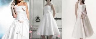 Informal-Wedding-Dress