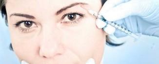 botox-myths
