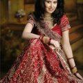 indian-wedding-dress-style-1