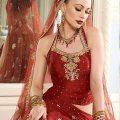 indian-wedding-dress-style-10