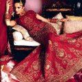 indian-wedding-dress-style-11