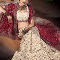 indian-wedding-dress-style-12