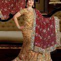 indian-wedding-dress-style