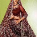 indian-wedding-dress-style-16