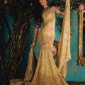 indian-wedding-dress-style-3
