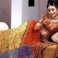indian-wedding-dress-style-4