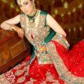 indian-wedding-dress-style-8