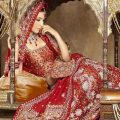 indian-wedding-dress-style-9