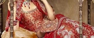 indian-wedding-dress-style-9