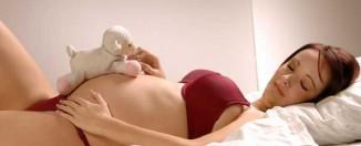 pregnancy-myths