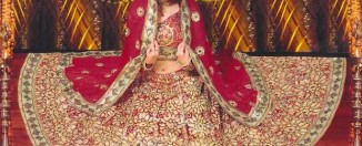 weeding-lehenga-choli-designs-10