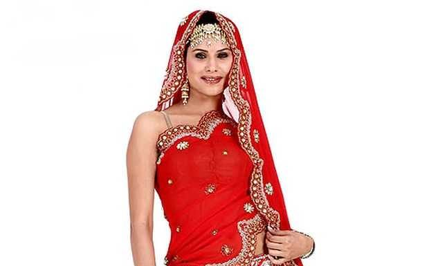 weeding-lehenga-choli-designs-11