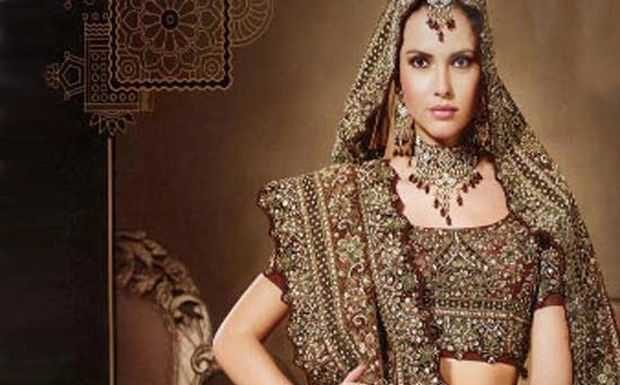 weeding-lehenga-choli-designs-14