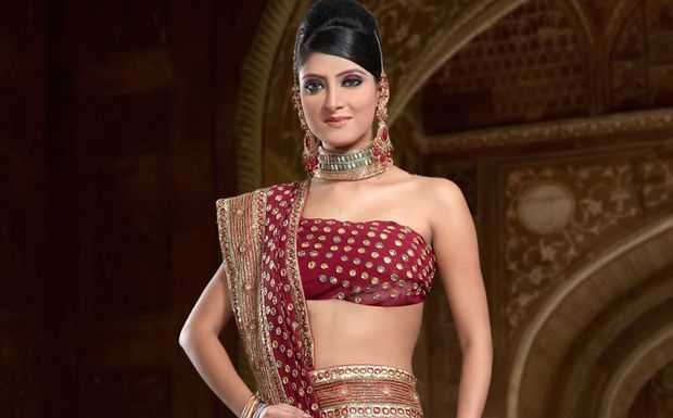 weeding-lehenga-choli-designs-2