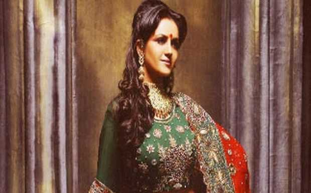 weeding-lehenga-choli-designs-4