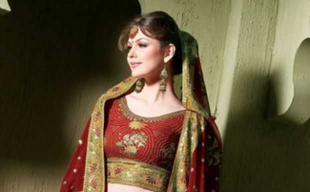 weeding-lehenga-choli-designs-5