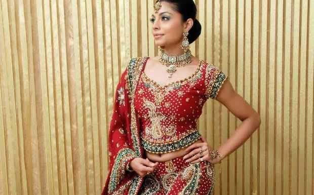 weeding-lehenga-choli-designs-7