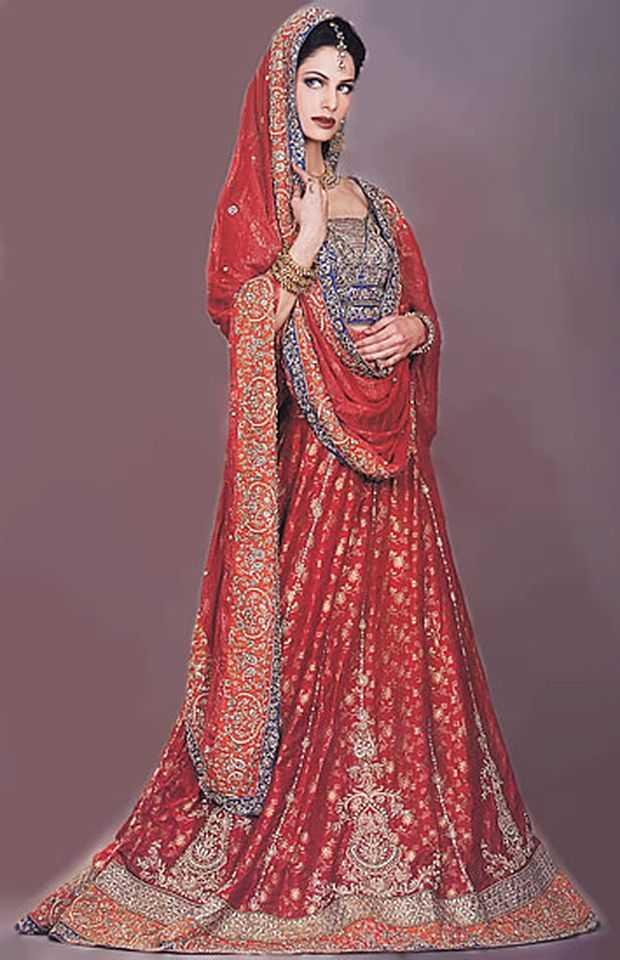 Bridal Lehenga Choli, Indian Lehenga Choli, Wedding Lehenga Choli