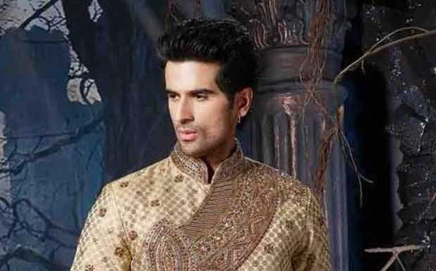 Mens-Indian-Sherwani-Collection-10