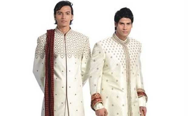 Mens-Indian-Sherwani-Collection-14