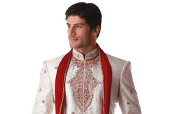 Mens-Indian-Sherwani-Collection-16