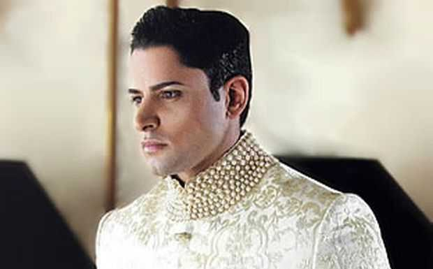 Mens-Indian-Sherwani-Collection-19