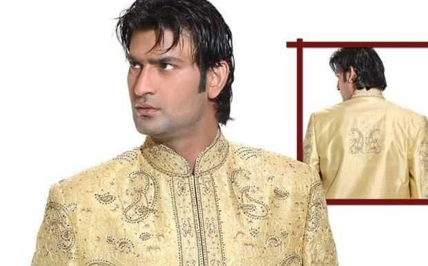 Mens-Indian-Sherwani-Collection-2