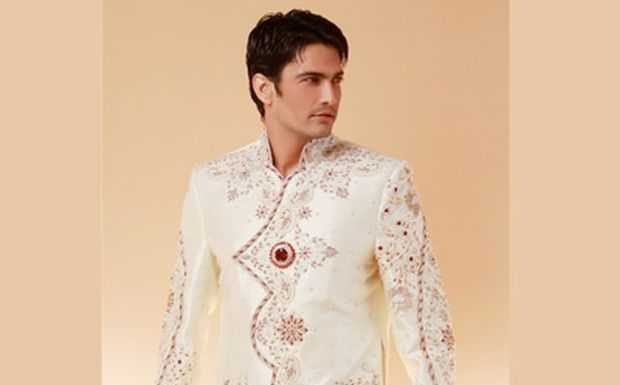 Mens-Indian-Sherwani-Collection-20