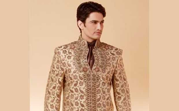 Mens-Indian-Sherwani-Collection-4