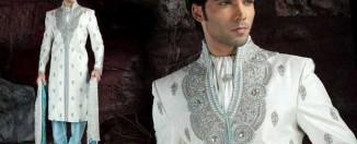 Mens-Indian-Sherwani-Collection-5