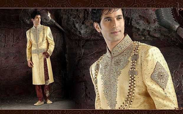 Mens-Indian-Sherwani-Collection-6