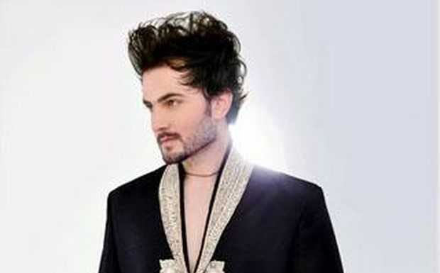 Mens-Indian-Sherwani-Collection-7
