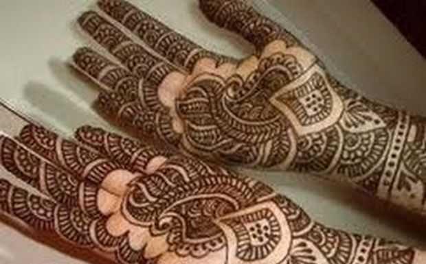 Rajasthani-Mehndi-Designs-For-Hands-