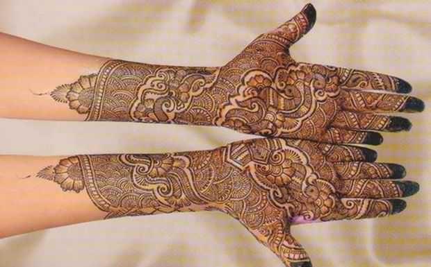 Rajasthani-Mehndi-Designs-For-Hands-1