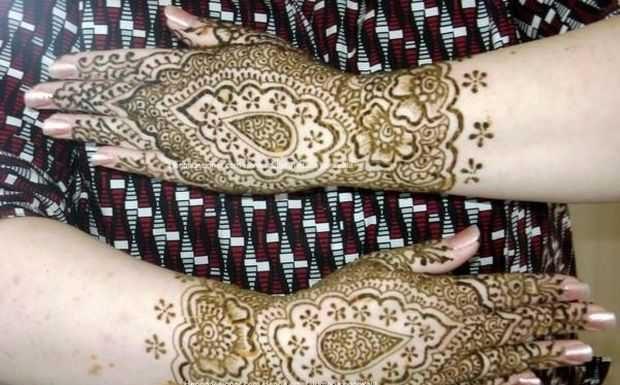 Rajasthani-Mehndi-Designs-For-Hands-10