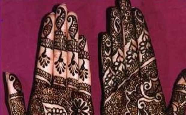 Rajasthani-Mehndi-Designs-For-Hands-13