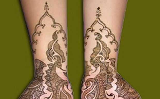 Rajasthani-Mehndi-Designs-For-Hands-4
