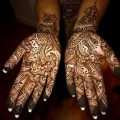 Rajasthani-Mehndi-Designs-For-Hands-5