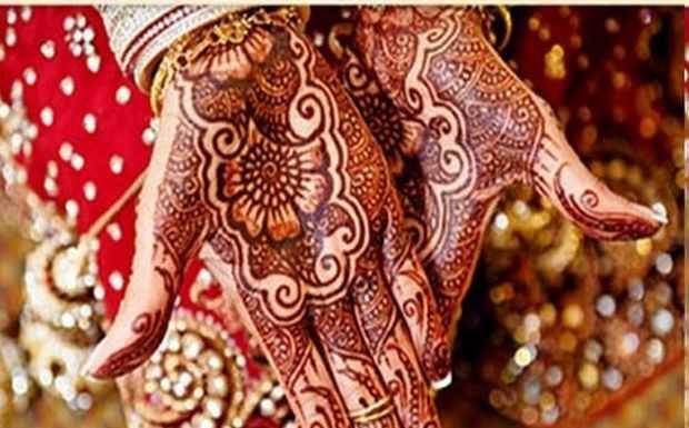 Rajasthani-Mehndi-Designs-For-Hands-7