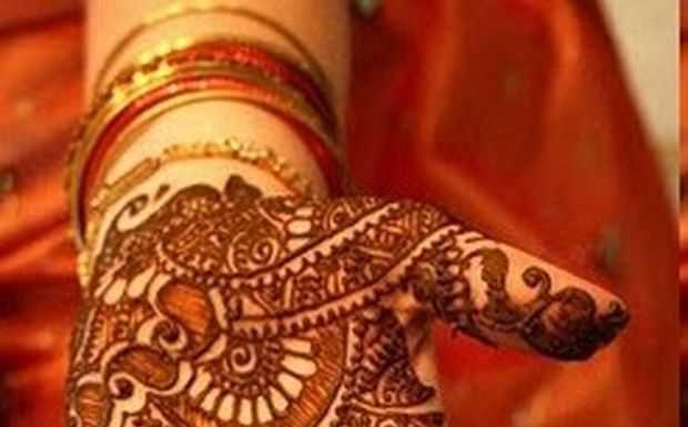Rajasthani-Mehndi-Designs-For-Hands-8