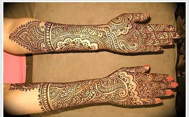 Rajasthani-Mehndi-Designs-For-Hands-9