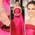 best-dressed -celebrities-at-golden -globe awards-2012