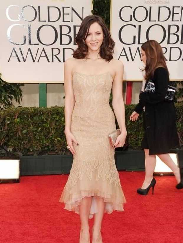 Top 10 Best Golden Globe Dresses of All Time - YouTube